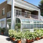 Antonio's House - Sitges