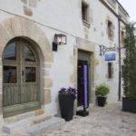 Boutique Hotel Casa Granados - Tossa de Mar