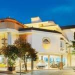 Boutique Hotel La Moraleja Adults Only - Sierra de Tramuntana