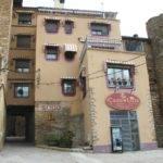 Casa Lola - Talarn