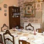 Casa Xan da Pena - Villarmayor