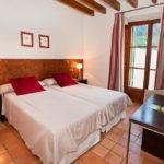 Hotel Des Puig - Sierra de Tramuntana