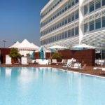 Hotel Hiberus - Zaragoza