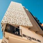 Hotel RH Vinarós Aura - Vinaròs (Vinaroz)