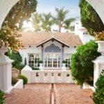 Marbella Club Hotel · Golf Resort & Spa - Marbella