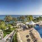 Radisson Blu Resort Gran Canaria - Sur de Gran Canaria